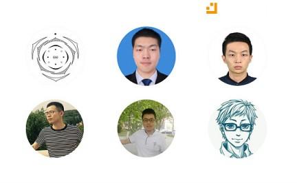 6位机器学习领域顶级研究员/开发者加入Cortex Labs!