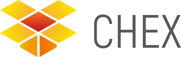 CHEX基金会于新加坡正式成立