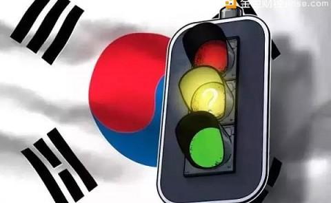 在币圈混迹这么久,你知道韩国币圈长什么样吗?