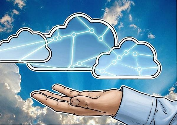 亚马逊AWS与Kaleido合作推出区块链平台 帮助企业轻松部署DApps