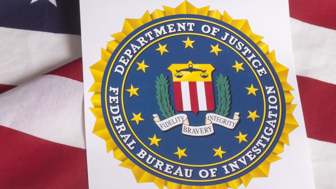 加密货币公司创始人因其诈骗项目遭美法庭起诉
