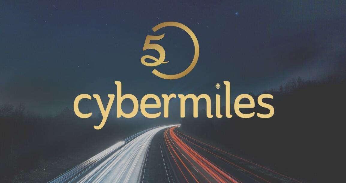 纽交所上市公司兰亭集势宣布参选CyberMiles超级节点