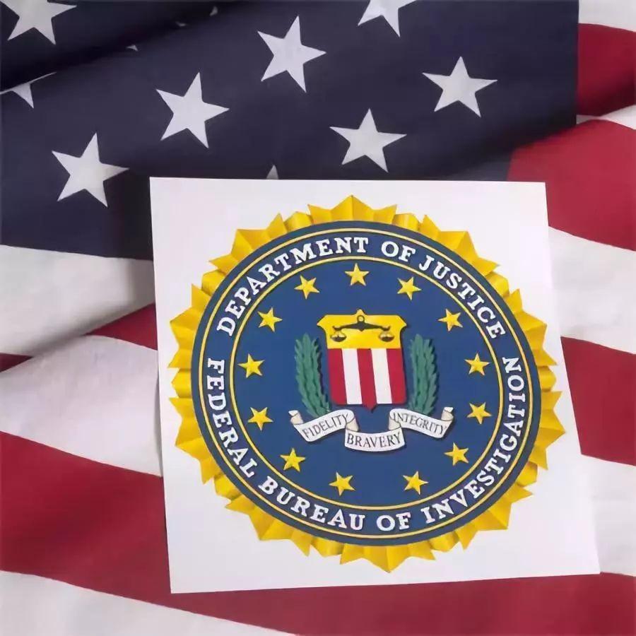 美国法院起诉加密货币公司的创始人有欺诈计划