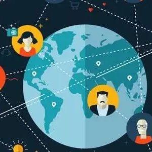 1分钟链圈 | 区块链成人才市场风口 BCH网络已升级至32MB