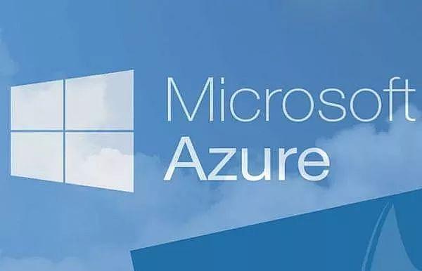 微软:降低区块链开发难度