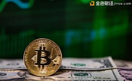 加密货币市场简讯:一夜间暴跌300亿美元,BCH和EOS等跌幅超过10%