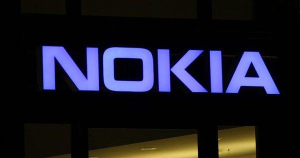 Nokia、惠普与Streamr开发HEP系统 用区块链为消费者赋权