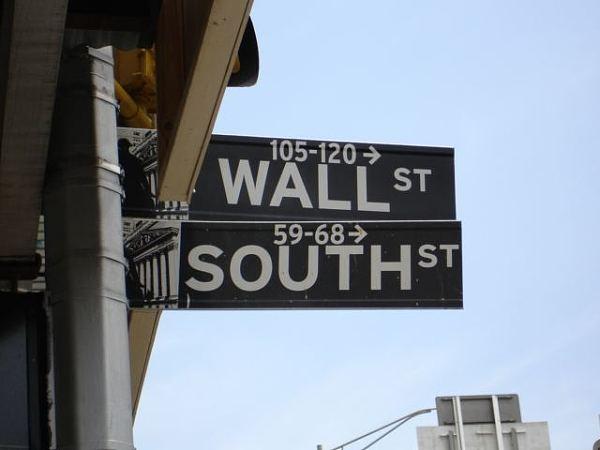 华尔街投资经理Brian Kelly推出区块链ETF