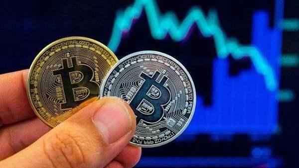 Borse Stuttgart将推出新的加密货币交易平台