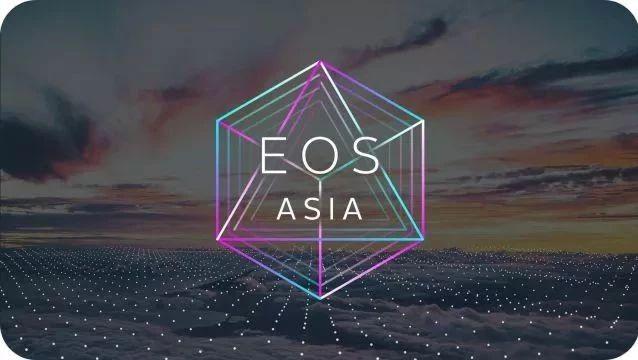 [EOS智能合约]第二节:用EOS开发一个To-do List小应用