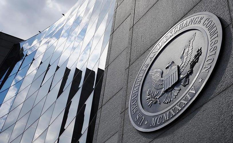 """美国证券交易委员会推出""""虚假""""ICO网站 来教育消费者"""