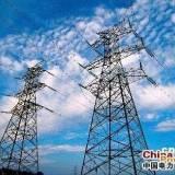 中国电力网