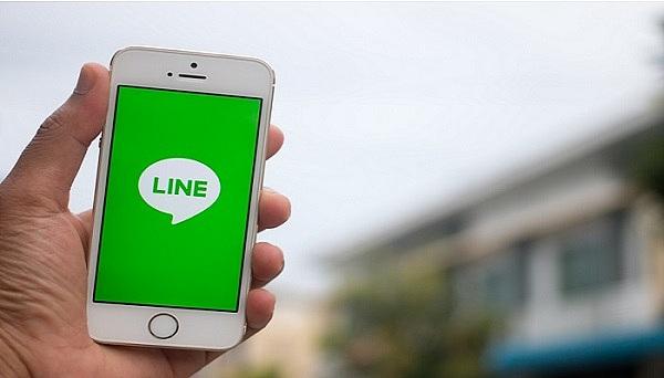 日本即时通讯巨头LINE与韩国ICON合作组建区块链企业Unchain