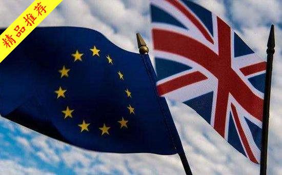 6.11-6.12英国大选搅局脱欧谈判,黄金原油下周走势分析