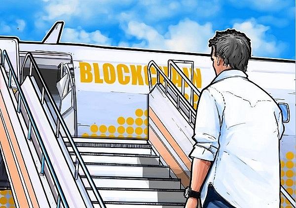 剑桥大学学者加里克•希尔曼加盟加密货币数据资源和钱包提供商Blockchain.com
