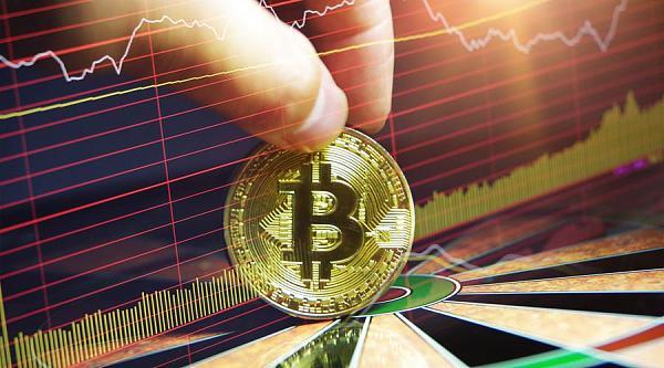 CoinShares董事长马斯特斯预测比特币今年将反弹至2万美元