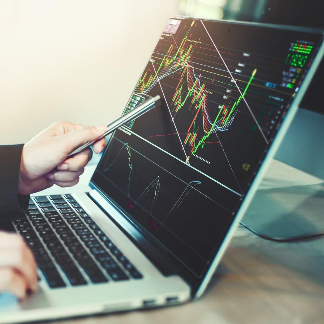 投资平台Etoro在美国上线并推出10种加密货币