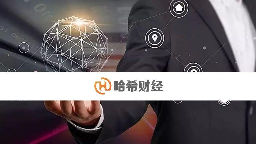 王岳华专访:公有链脱颖而出的关键是使更多Dapp落地