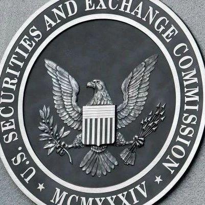 美国SEC也是拼了 亲自推出虚假ICO网站 引导投资者识破诈骗