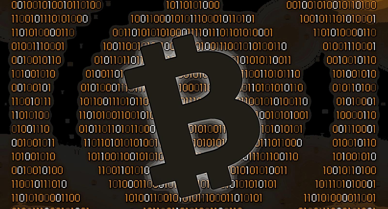 央行狄刚:加密货币属于资产 区块链依然需要中心背书 | 《金色9:30》第277期-元界独家赞助