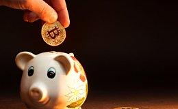 Coinbase风投基金宣布对创业公司Compound进行战略投资