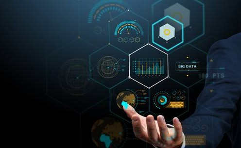 Smarthead X 讲座实录:区块链行业基本状况梳理与如何判断优质项目