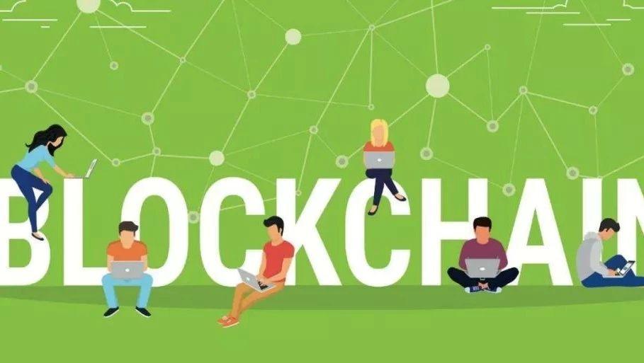 1分钟链圈 | EOS逆势上扬 领涨市值前十加密货币 比特大陆投资人工智能领域