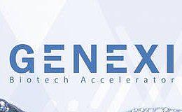 GENEXI:业务解决方案生态系统