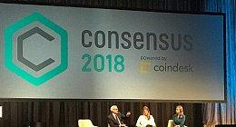 2018年纽约共识大会回顾与总结:区块链行业的成熟造就新的趋势
