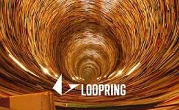 "LRNtoken合约未受""存储区注入漏洞""的影响说明"