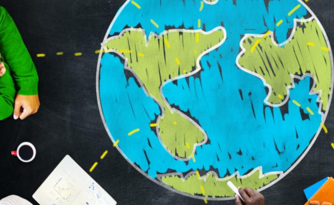 日本加密货币交易所正在进行海外扩张 欲构建全球交易网络 | 《金色9:30》第279期-元界独家赞助