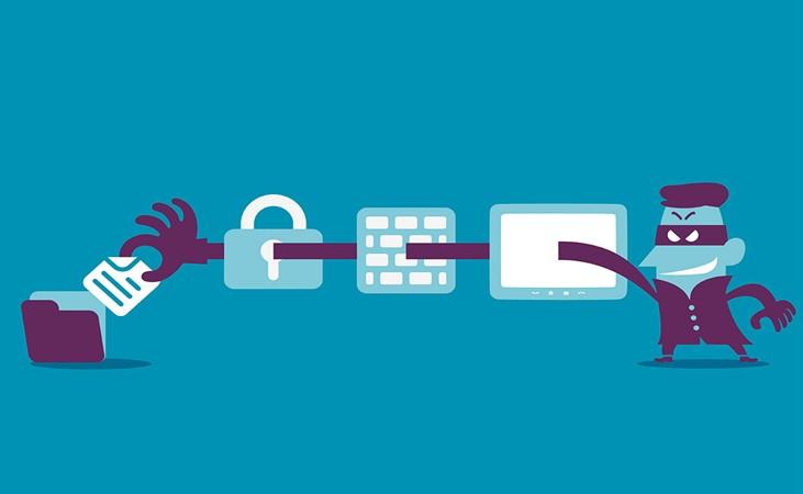 新型恶意软件MEWKit能够盗取用户的加密货币