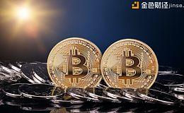 加密货币市场简讯:ELF、ZRX等收益超过10%,表现超过比特币