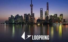 路印协议走进杭州上海