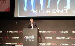BitRent首席执行官Viacheslav Bobok:BitRent-全球范围内的合理投资平台