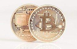 5月21日币市《龙虎榜》:匿名货币板块领涨