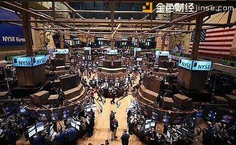 复盘传统金融交易所发展史,谁会是数字货币交易所中的纽交所?