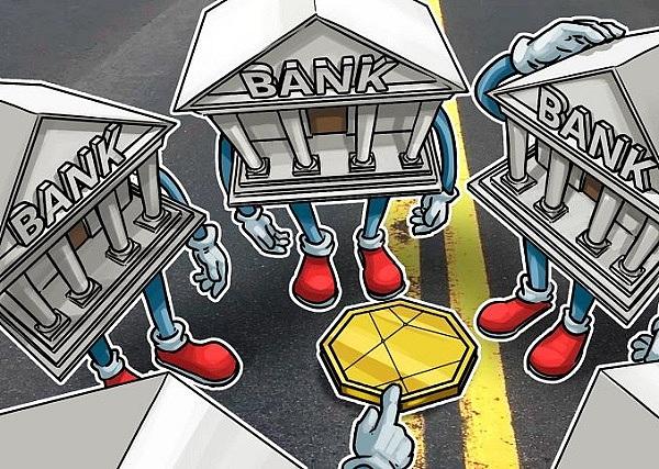 格鲁吉亚国家银行与德国联邦金融监督局接洽  或彼此共享行业信息