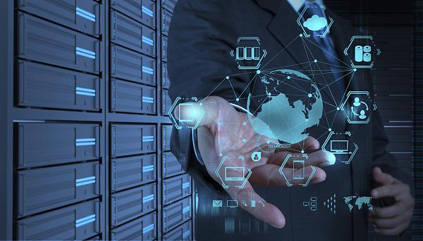 科技巨头思科提议用区块链系统追踪物联网设备 并对其功能方面提出设想