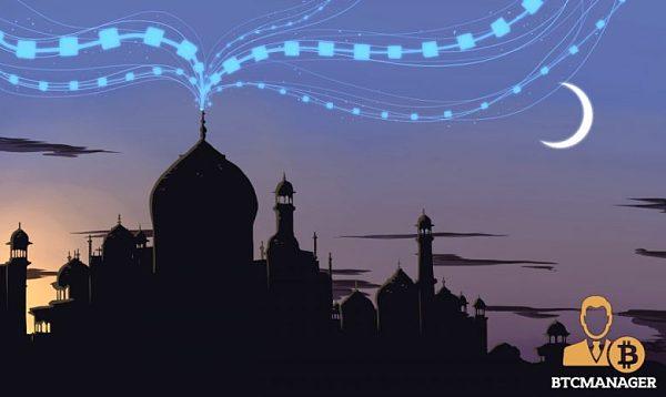 英国的清真寺计划斋月期间接受比特币和以太坊捐款
