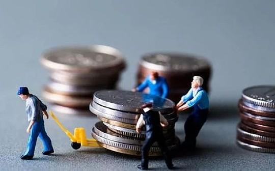 """波兰中止加密货币征税 官员承认纳税存在""""不合理效应"""""""