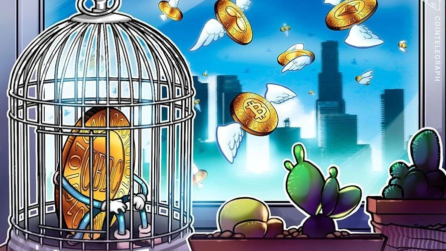 国家政府数字货币与全球分布式加密货币深度分析