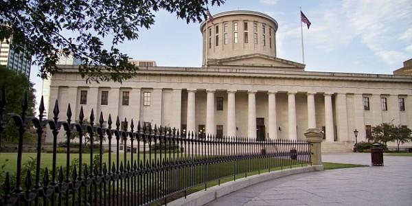 俄亥俄州或成为美国合法承认并且支持区块链电子记录的地区