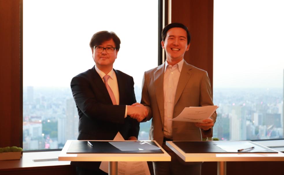 日本首家房产上市公司宣布将进行海外ICO 吸引全球投资者聚焦日本物业