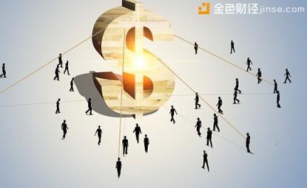 台湾区块链议会联盟成立,数字资产交易系统开发