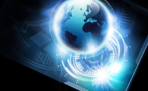 开发区块链交易所导致数字资产价格波动的几大因素