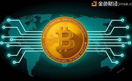 各国加强加密货币管制,区块链技术却被大力发展