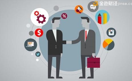 区块链数字资产技术系统开发金融科技改革产业发展