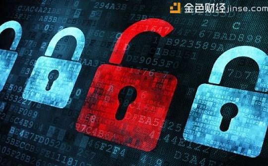 随着黑客们在漏洞上加倍下注,加密货币Verge损失170万美元