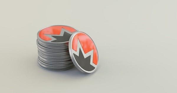 """门罗币核心开发人员推出二层协议""""Tari""""  允许数字资产发行方参与二级市场"""